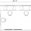 floorplan office-min