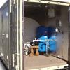 water storage-min