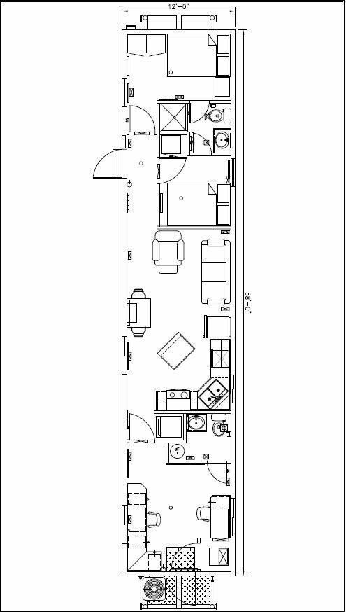 floorplan-2BR